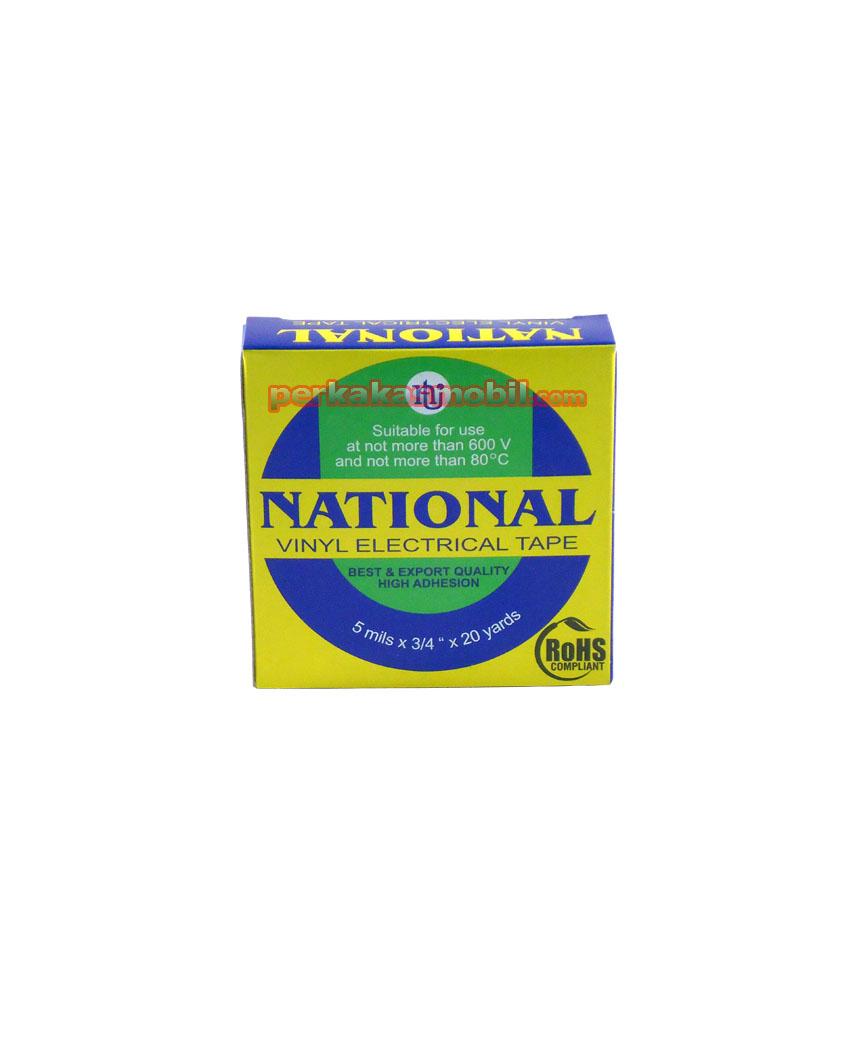 isolasi national1