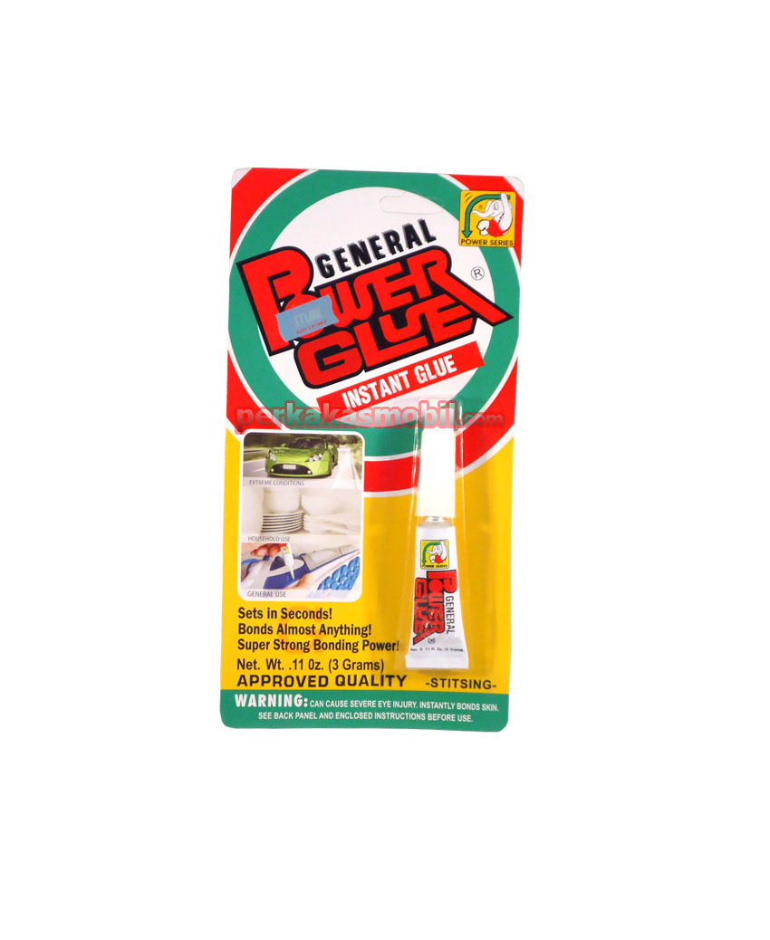 power glue general 1