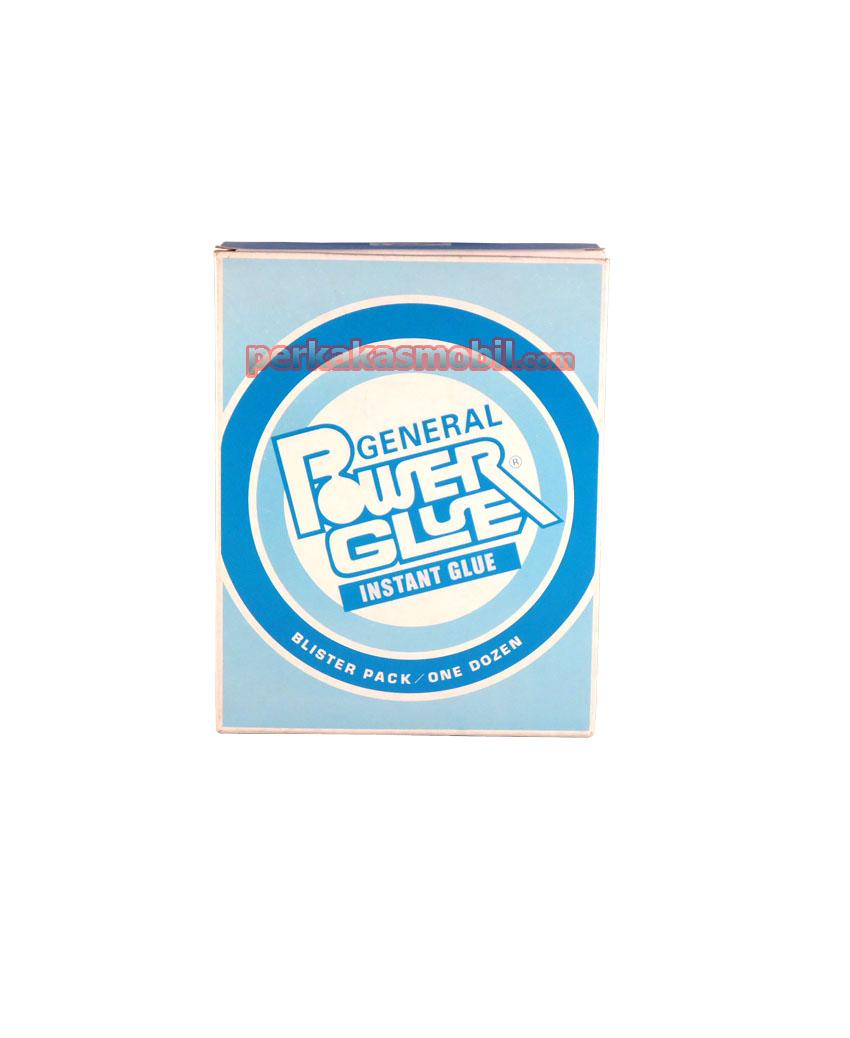 power glue general 2