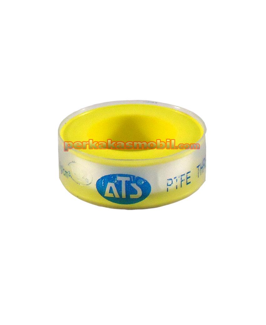 seal tape ATS 5
