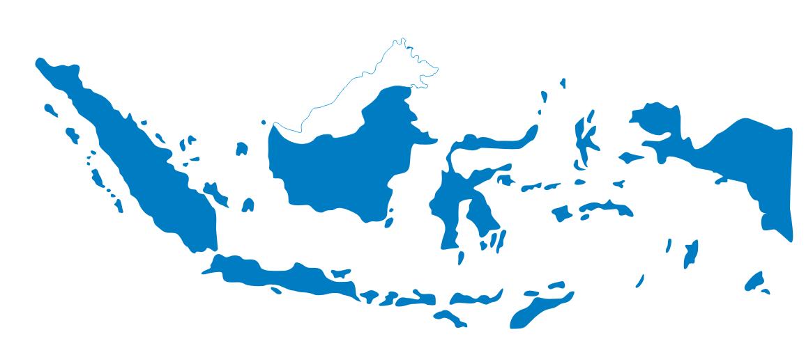 cabang-perkakas-mobil-seluruh-indonesia