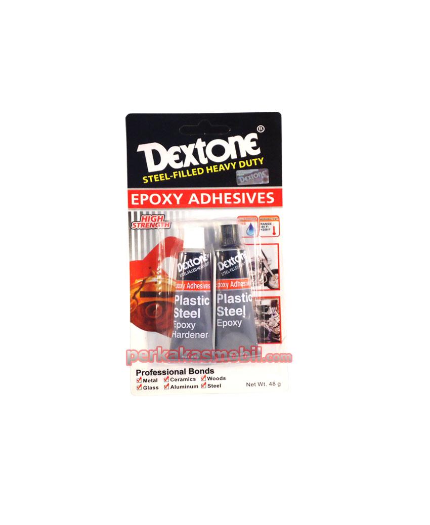 dextone biasa 1