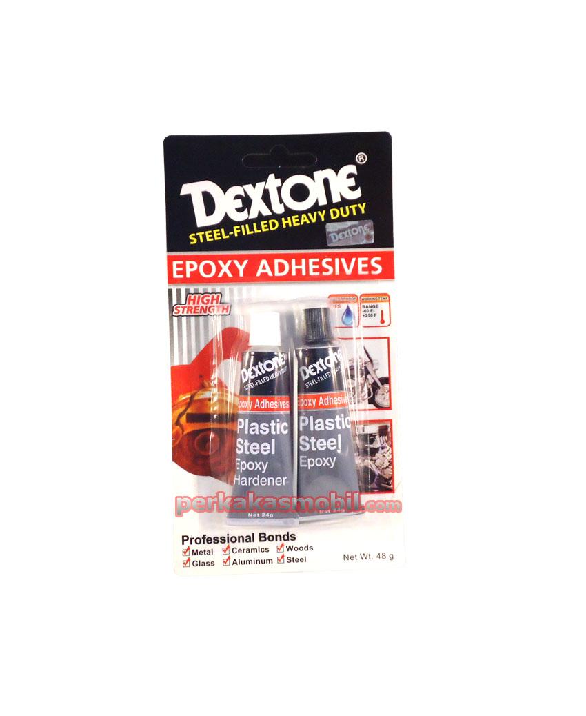 dextone biasa 2