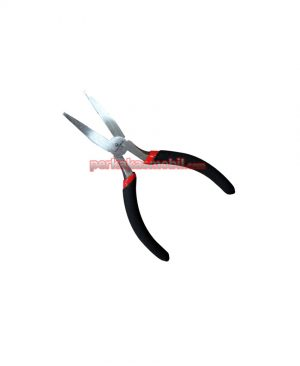 MINI FLAT NOSE PLIERS